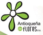 Antioquena de Flores