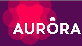 Flores Aurora