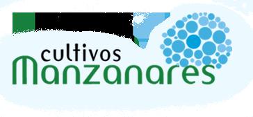 Cultivos Manzanares